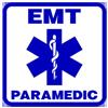Emt-p logo