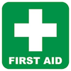 Sca first aid