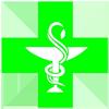 Sca pharmacy