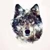Sca wolf